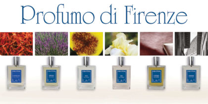 Profumo di Firenze