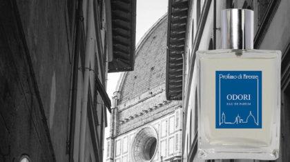 Profumo di Firenze Odori